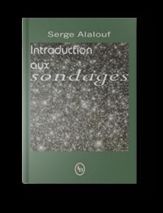 Introduction aux sondages Alalouf