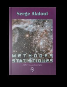 méthodes statistiques Alalouf